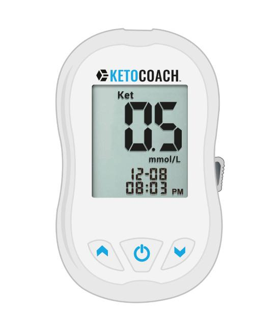 ketocoach-meter-front-smaller