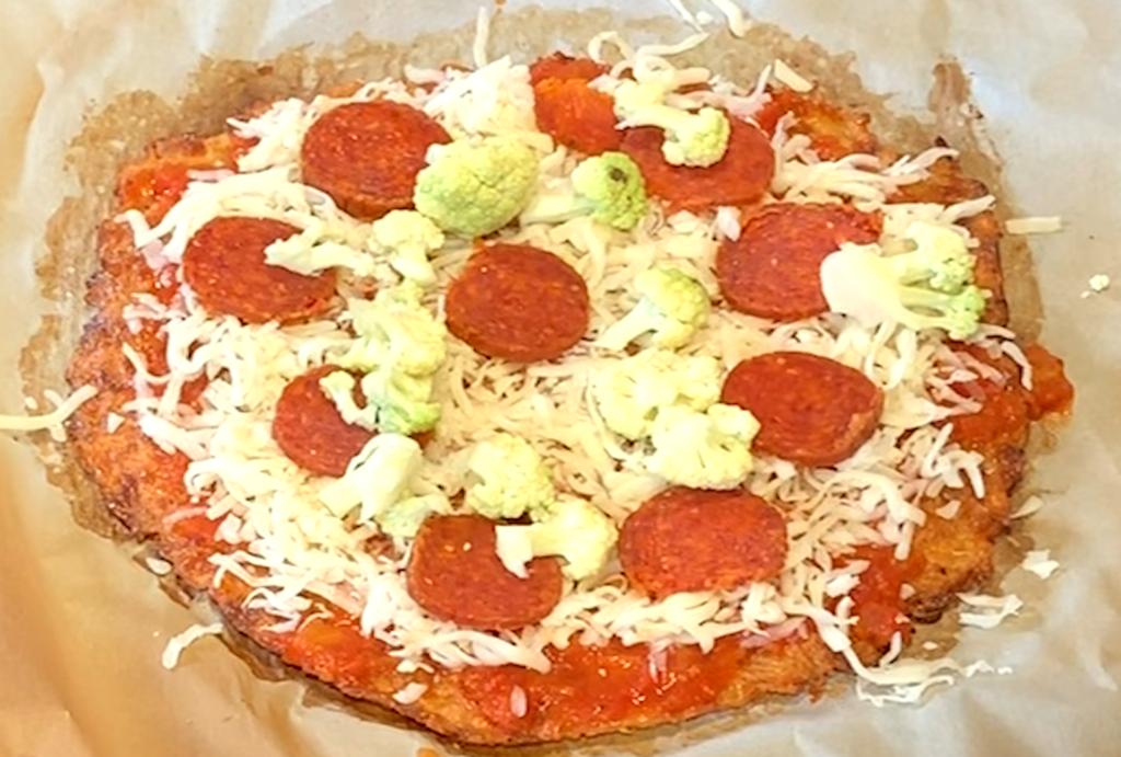 chicken crust pizza.00_08_35_12.Still001