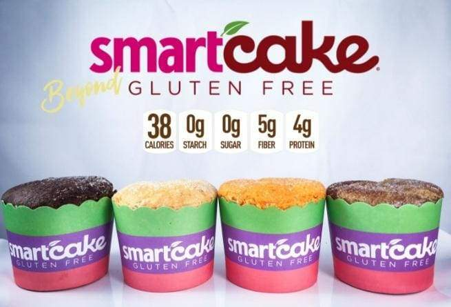 smartcakes-lose-weight-eating-zero-net-carb-cupcakes